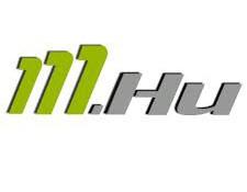 Számítástechnikai webáruház