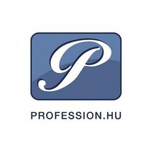 Profession állásportál