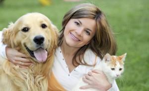 Allergia állatoktól