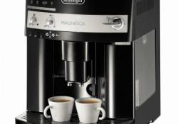 Használt kávéfőző