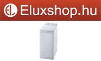Eluxshop