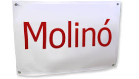 Molinó
