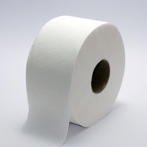 Közületi toalettpapír